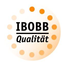 IBOBB